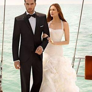 Vera Wang Dresses - Vera Wang bridal gown